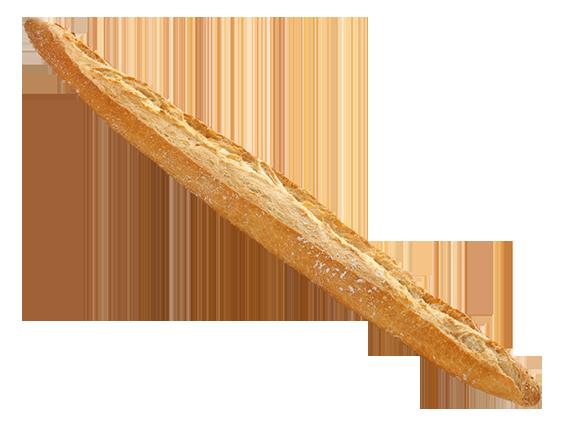 baguett artesana